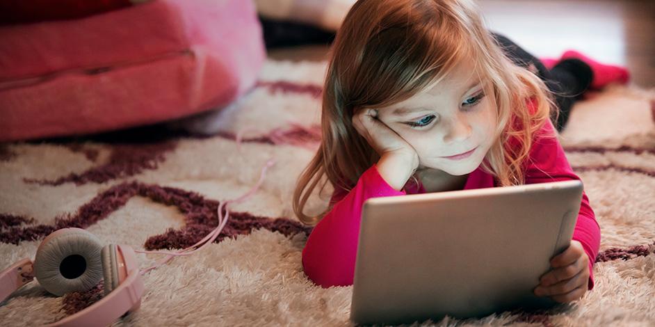 Hoy más que nunca: observar y comprender a los niños